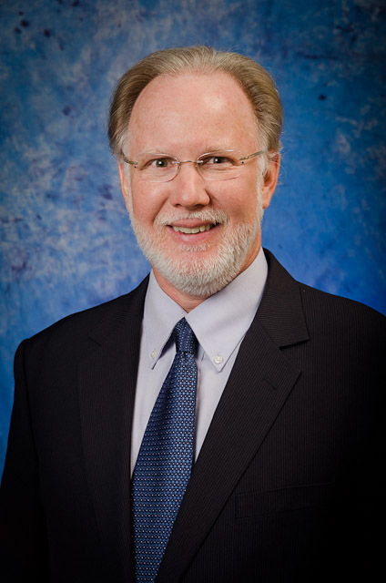 Board-Certified Neurologist and Headache Specialist Henry Hooker, MD of Cumberland Neurology Group